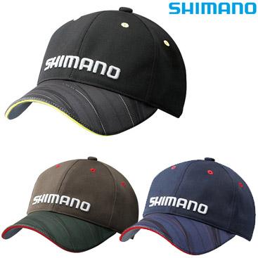 시마노 어드밴스 캡 CA-061N [모자]
